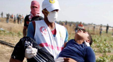 Σε κοινωφελή εργασία καταδικάστηκε στρατιώτης που πυροβόλησε και σκότωσε 15χρονο Παλαιστίνιο