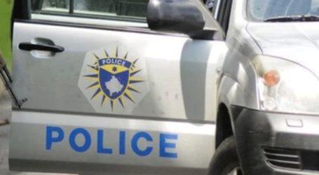 Καθηγητής, αστυνομικός και δικηγόρος κατηγορούνται για τον βιασμό έφηβης