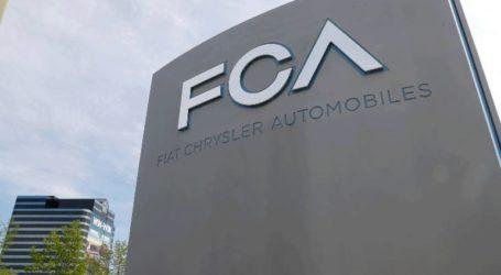 Η PSA ενέκρινε την συνένωση δυνάμεων με τη Fiat-Chrysler