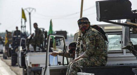 Οι Κούρδοι απέρριψαν την πρόταση να ενταχθούν στις ένοπλες δυνάμεις του συριακού καθεστώτος