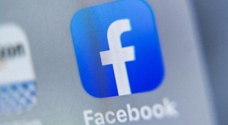 Το Facebook εξάρθρωσε ρωσική επιχείρηση παραπληροφόρησης στην Αφρική