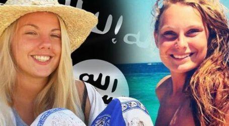 Θανατική ποινή στους δολοφόνους των δύο Σκανδιναβών τουριστριών