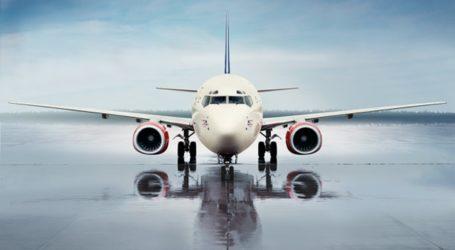 Καθηλωμένα 50 Boeing στο έδαφος, έπειτα από ανακάλυψη ρωγμών στα φτερά