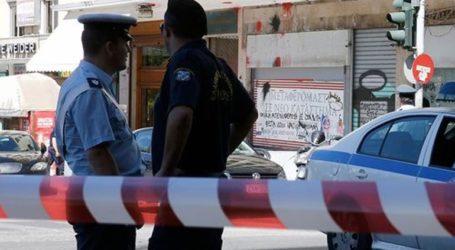 Στη φάκα σπείρα που διακινούσε ναρκωτικά σε γειτονιές της Πάτρας και σε καταυλισμούς της Αχαΐας
