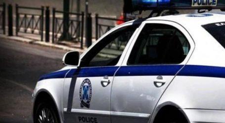 Συνελήφθη ο μαθητής που μαχαίρωσε τον 15χρονο στην Αμαλιάδα