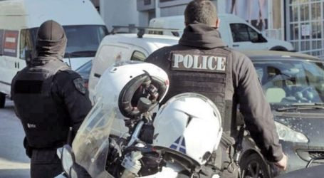 Φυλάκιση 12 μηνών στον 53χρονο που συνελήφθη επ' αυτοφώρω με ανήλικο αγόρι στο αυτοκίνητό του