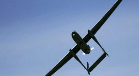 Καταρρίφθηκε Ισραηλινό drone στον νότιο Λίβανο