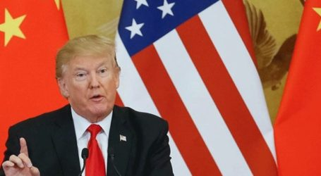 Ουάσινγκτον και Πεκίνο θα ανακοινώσουν σύντομα νέα τοποθεσία για την υπογραφή εμπορικής συμφωνίας