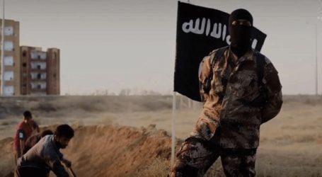 Το Ισλαμικό Κράτος επιβεβαιώνει τον θάνατο του Μπαγκντάντι