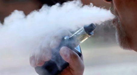 ΗΠΑ: Στους 37 οι θάνατοι από τη μυστηριώδη πνευμονική ασθένεια – Ξεπερνούν τα 1.800 τα κρούσματα