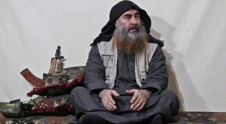 Ο πρόεδρος Άσαντ αμφισβητεί τον θάνατο του αλ Μπαγκντάντι