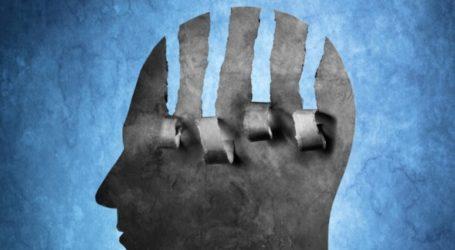 Ημερίδα για την «Ψυχική εξουθένωση από τη φροντίδα ψυχικά πασχόντων» από το Κέντρο Ημέρας Κ.Η.Π.Ο.Σ.