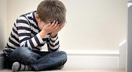 Εκδήλωση για την κακοποίηση και την παραμέληση των παιδιών