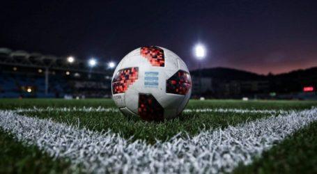 Βόλος: Ποδοσφαιρικό τουρνουά από αστυνομικούς, δικηγόρους, πυροσβέστες και διαιτητές για καλό σκοπό