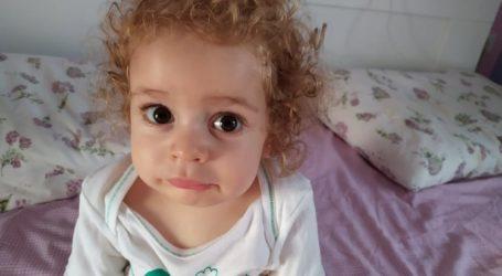«Θέλω να δω τον Μπέο» – Δραματική έκκληση μέσω του TheNewspaper.gr από τη Βολιώτισσα μάνα του Παναγιώτη-Ραφαήλ που η ζωή του κινδυνεύει