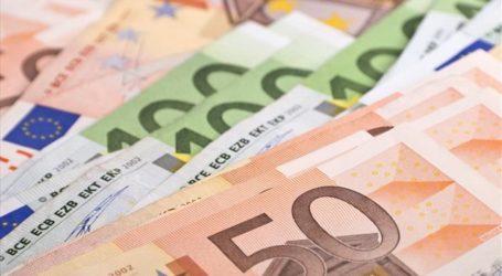 Εργολάβος ζητάει χιλιάδες ευρώ από τον Δήμο Βόλου