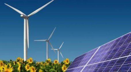 Η Σκόπελος σε πανευρωπαϊκό συνέδριο για την καθαρή ενέργεια