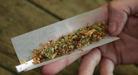 Έπιασαν 16χρονο με ναρκωτικά σε σχολείο του Βόλου