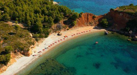 Εντυπωσιακός ο απολογισμός δράσεων τουριστικής προβολής του Δήμου Αλοννήσου