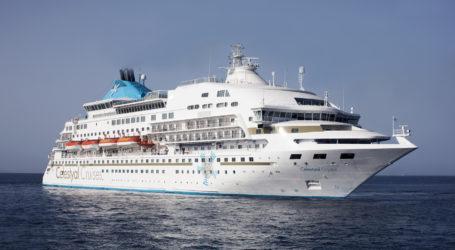 Η Celestyal Cruises προσεγγίζει το λιμάνι του Βόλου με τη νέα κρουαζιέρα «Εκλεκτό Αιγαίο»