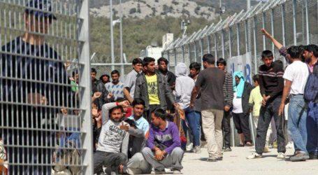 Hot spot μεταναστών στον Βόλο – Τι απαντούν οι πολίτες [βίντεο]