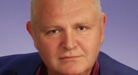 Ν. Χαυτούρας: «Δεν έκλεισε ο λογαριασμός μου με τον Γιάννη Αναστασίου»