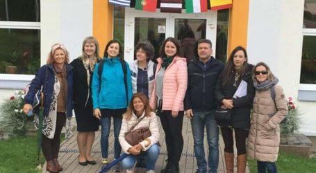 Σε πρόγραμμα Erasmus στη Λετονία το Δημοτικό Σχολείο Ανάβρας