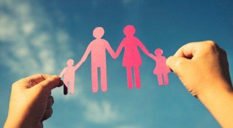 Κάλεσμα της Ένωσης Γονέων προς όλους τους γονείς για συμμετοχή στις ενημερώσεις που ξεκινούν στα σχολεία
