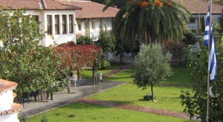 Βόλος: Επιμένει το Γηροκομείο στην έξωση του 33χρονου άνεργου