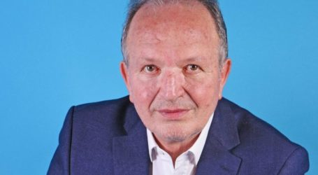 Θ. Λιούπης: Άμεσα θα δούμε τα θετικά αποτελέσματα του νέου πολυνομοσχεδίου