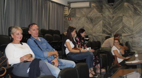 Ζήτημα ασφάλειας έθεσαν οι κάτοικοι της Μάνδρας στο σημερινό Δημοτικό Συμβούλιο – Τι ειπώθηκε για ΕΘΙΑΓΕ