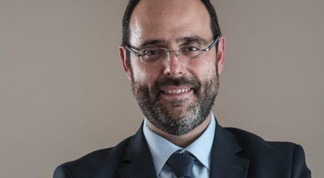 Αίτηματου Κων. Μαραβέγια για συμπληρωματικές προσλήψεις αναπληρωτών εκπαιδευτικών στη Μαγνησία