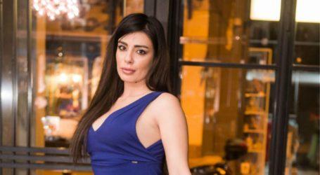 Mina Arnaouti
