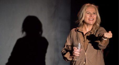 Μπέσσυ Μάλφα: Έχω πάρει 10.000 ευρώ για μια γκεστ εμφάνιση