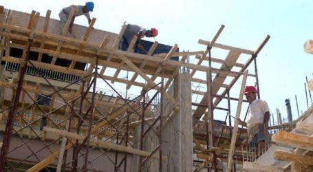 Εξακρίβωση των συνθηκών του τραγικού δυστυχήματος στον Βόλο ζητά το Συνδικάτο Οικοδόμων