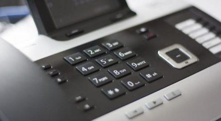 Βόλος: Έως και τρεις μήνες αναμονή για νέα τηλεφωνική σύνδεση!