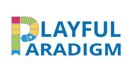 Συνάντηση της τοπικής ομάδας δράσης του έργου Playfull Paradigm