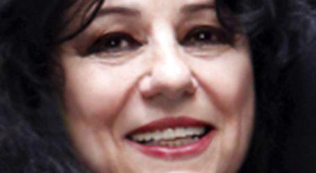 Επιστολή της Άννας Βαγενά προς τον Υπουργό Περιβάλλοντος και Ενέργειας Κωστή Χατζηδάκη για τα καυσόξυλα