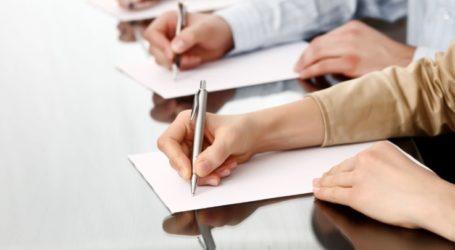 Δήμος Τεμπών: Τα απαραίτητα δικαιολογητικά για ελεύθερη διέλευση από τα διόδια