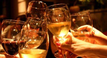 «Μεθυσμένη» εθνική επέτειος στη Λάρισα – Συναγερμός στο ΕΚΑΒ