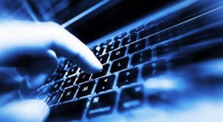 Βόλος: Έβαλε ψεύτικες αγγελίες στο Facebook και… «κέρδισε» 2.700 ευρώ!