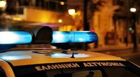 «Σαφάρι» της Αστυνομίας στον Βόλο για αγορανομικές παραβάσεις σε μπαρ – Τρεις συλλήψεις