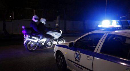Βόλος: Στη φάκα αστυνομικών 40χρονος με 160 δόσεις ηρωίνης