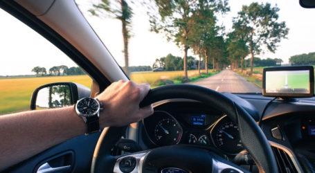 Βελεστίνο: Οδηγούσε χωρίς δίπλωμα οδήγησης