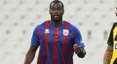 bassong2