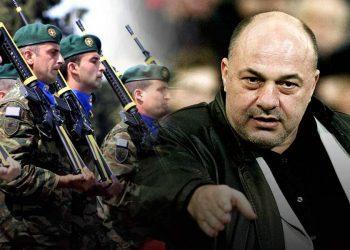 Αχ. Μπέος: Χαιρετίζω την απόφαση της Κυβέρνησης για το «Γεωργούλα» – «Οι βουλευτές του ΣΥΡΙΖΑ ήταν μαριονέτες»