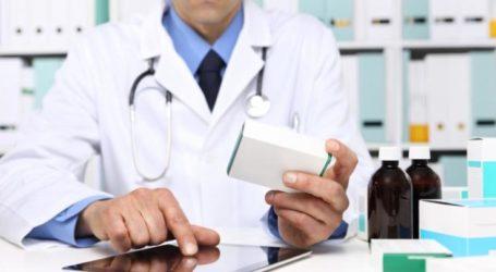 Ο Φαρμακευτικός Σύλλογος Λάρισας εφιστά την προσοχή: Απατεώνες έχουν βάλει στόχο φαρμακοποιούς