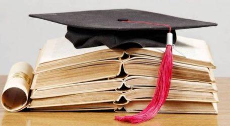 Υποτροφίες από ιδιωτικά εκπαιδευτήρια μέσω της Περιφέρειας Θεσσαλίας – Ποιούς σπουδαστές αφορά