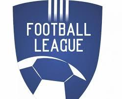 Ισοπαλίες για Νίκη και Ολυμπιακό, όλα τα αποτελέσματα της Football League