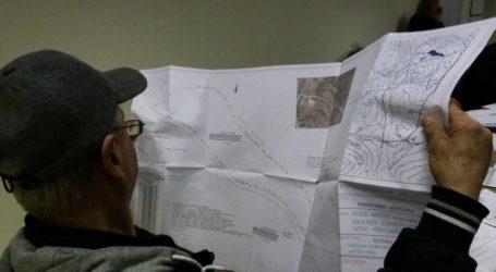 Μαγνησία: Τέλος αύριο για το Κτηματολόγιο – Στο 70% οι δηλώσεις